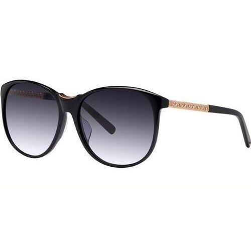 Okulary słoneczne bl 2070 c01 marki Balmain