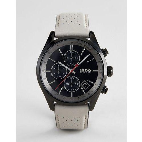 Hugo Boss 1513562