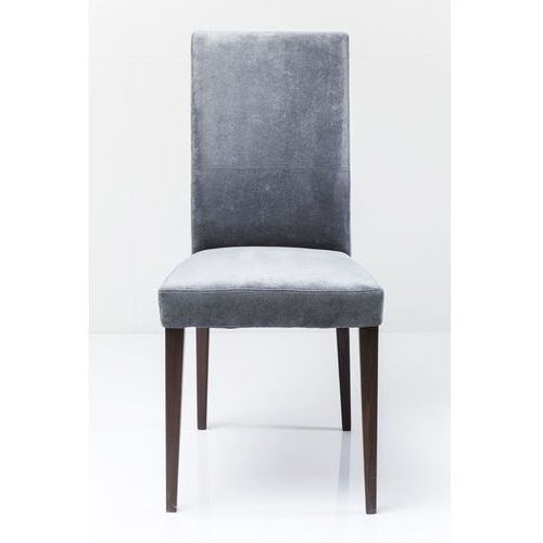 Kare design :: krzesło mara jasnoszare
