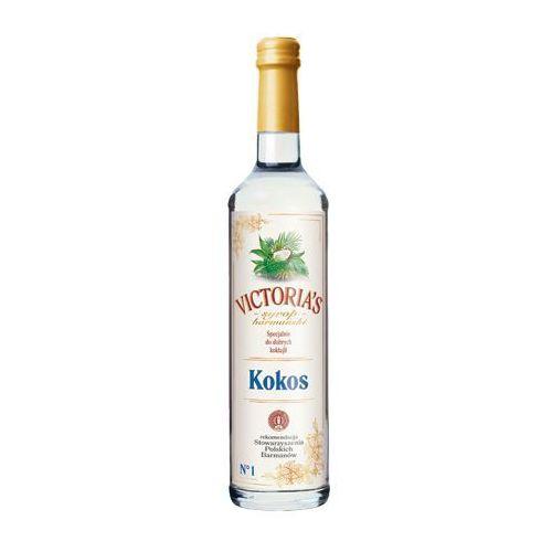 Victoria's - Kokos (5900200000150)