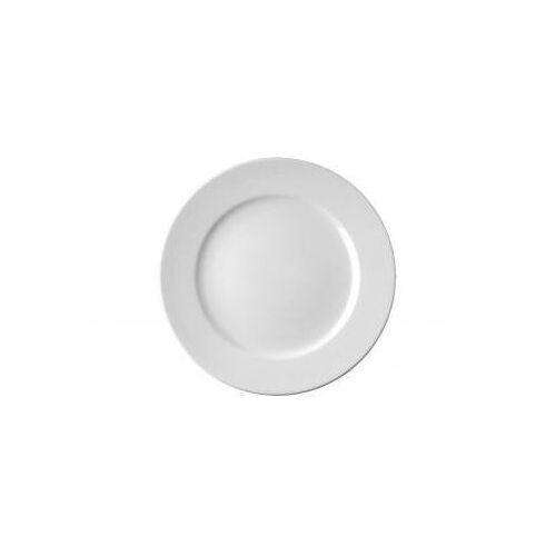 Banquet talerz płaski | różne wymiary | śr.13 cm - śr. 31cm marki Rak