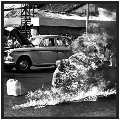 Rage against the machine - xx (20th anniversary edition) marki Sony music entertainment