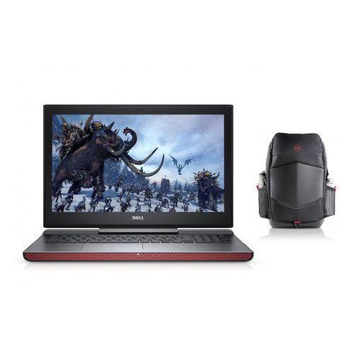 Dell Inspiron 7567-5365. Najniższe ceny, najlepsze promocje w sklepach, opinie.