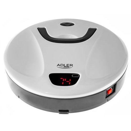 Adler AD 7031