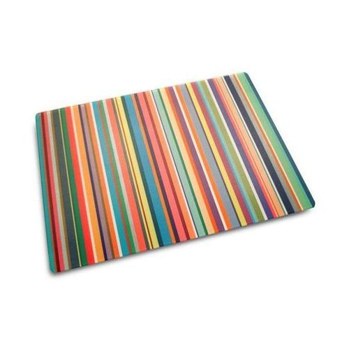 Deska do krojenia Thin Stripes, thst012as