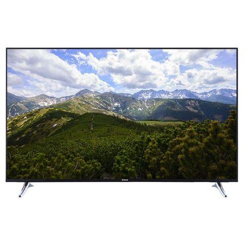 TV LED Orava LT-1410 - BEZPŁATNY ODBIÓR: WROCŁAW!