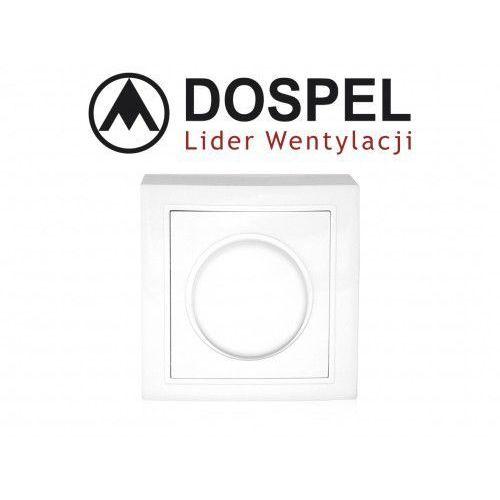 Regulator obrotów DOSPEL RN-300 (RN-300)