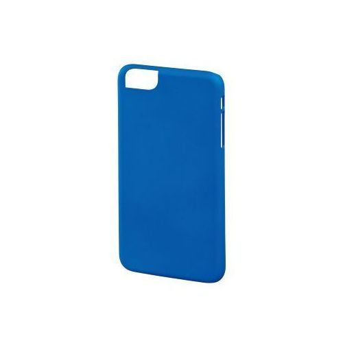 Etui HAMA Rubber iPhone 6+ Niebieski