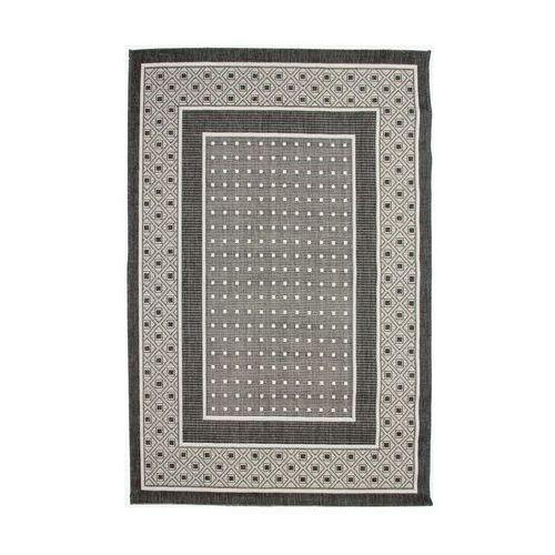 Dywan NATURELLE szary 80 x 120 cm (4823057824629)