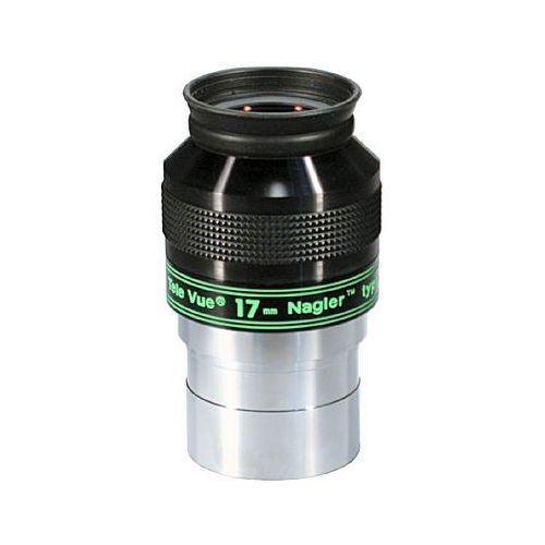 Okular Tele Vue Nagler 17 mm