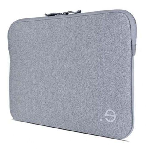be.ez LA robe One - Pokrowiec MacBook 12