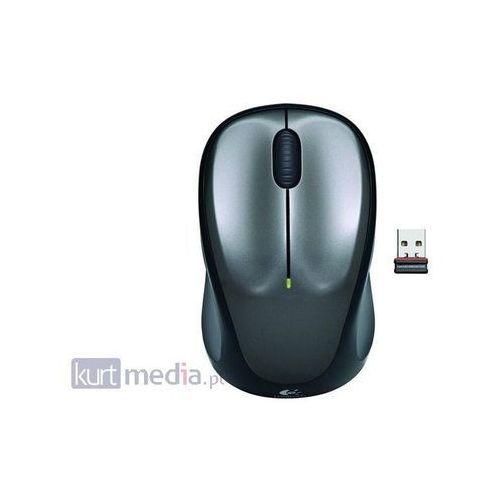 OKAZJA - Logitech M235 (5099206027176)