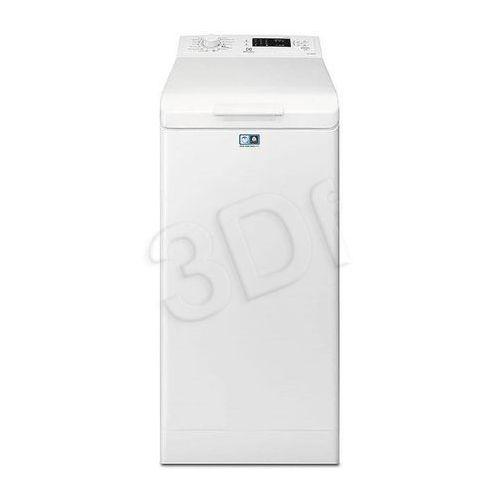 Electrolux EWT1262IE