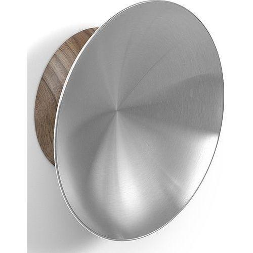 Wieszak Kover 11,5 cm, 50697