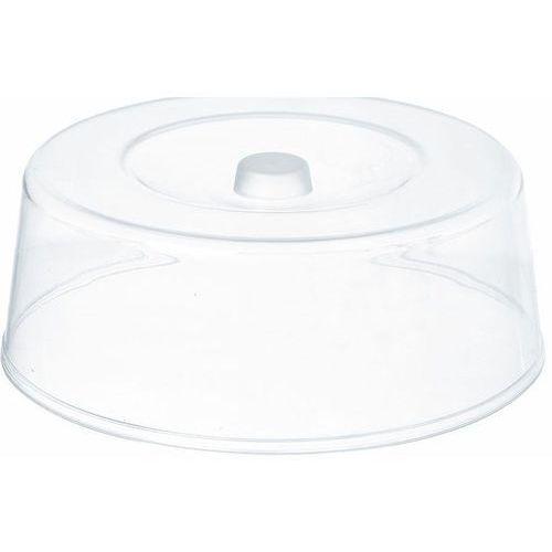 Hendi Patera obrotowa ze stali nierdzewnej do ciasta | śr.300mm - kod Product ID