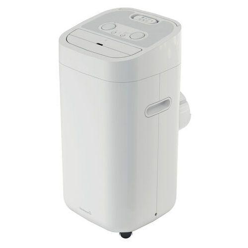 Klimatyzator przenośny GoodHome 9 kBTU (3663602499954)