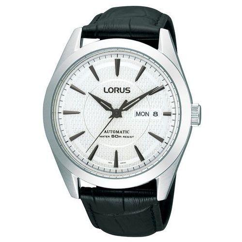 Lorus RL425AX9G