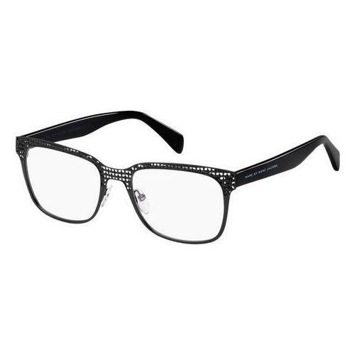 Okulary korekcyjne mmj 613 mpz marki Marc by marc jacobs