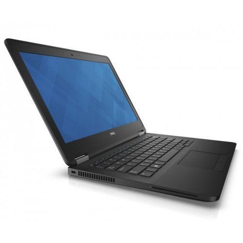 Dell Latitude  N001LE727016512C