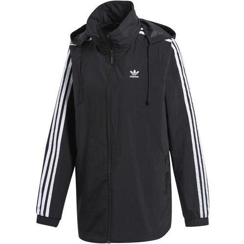 Bluza stadium ce5604 marki Adidas