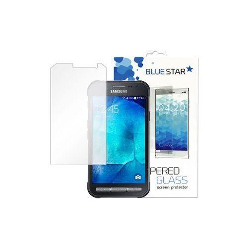 Samsung galaxy xcover 3 - szkło hartowane marki Etuo.pl - szkło