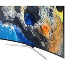 TV LED Samsung UE55MU6272 zdjęcie 2