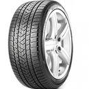 Opona Pirelli SCORPION WINTER 235/55R19 105H XL, DOT2019: 636.23zł, DOT2018: 663.27zł