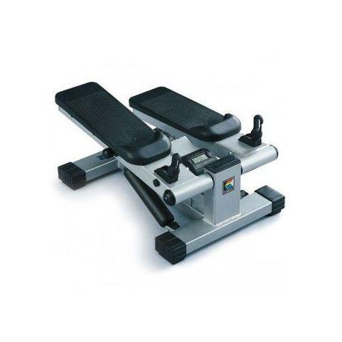 Kettler vario 7874-600 outlet - stepper z linkami