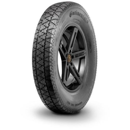 Continental CST17 125/80 R17 99 M
