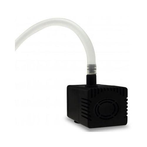 Pompka wodna AIR NATUREL Pump It Up do osuszaczy powietrza DARMOWY TRANSPORT (3700459001661)
