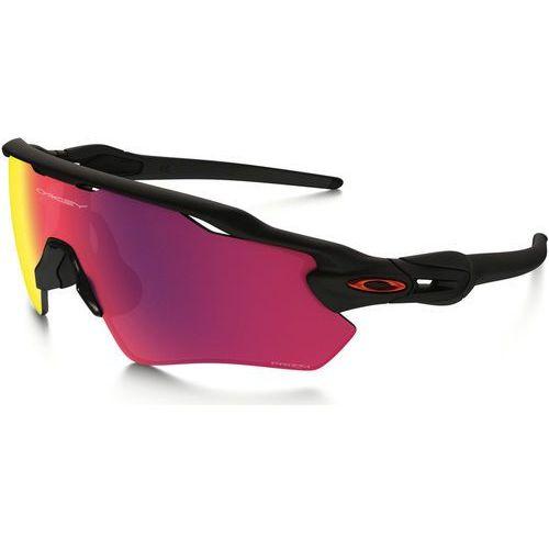Oakley RADAR Okulary sportowe prizm road