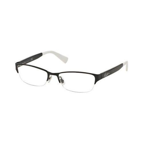 Okulary Korekcyjne Ralph by Ralph Lauren RA6042 131