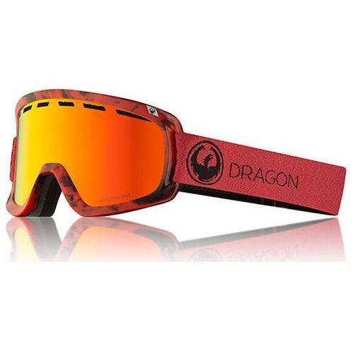 Dragon alliance Gogle narciarskie dr d1otg bonus plus 484