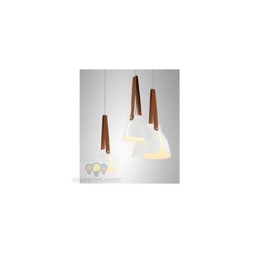 pendant lamp 5601 lampa wisząca --- ostatnia sztuka -- polecamy marki Mantra