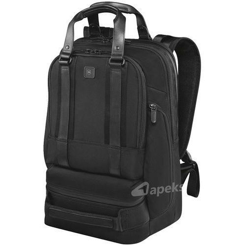 Victorinox Lexicon Professional Bellevue 15 plecak / torba na laptopa 15,6''