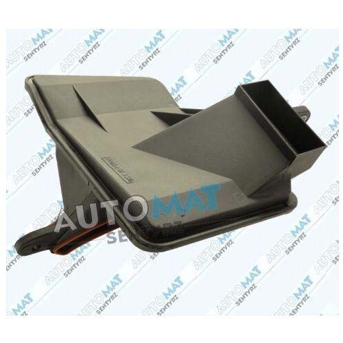 Filtr Oleju AW 50-40LE / AW50-41LE / AW50-42LE