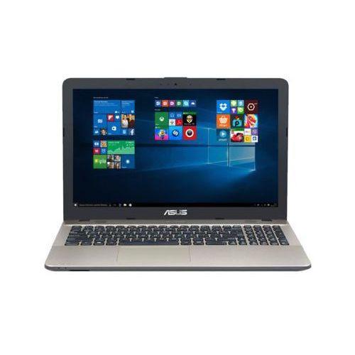 OKAZJA - Asus VivoBook F541UA-DM1462T