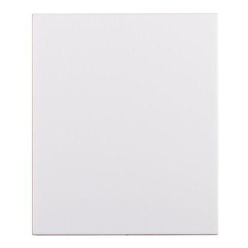 Ceramika color Glazura biała błyszcząca 20 x 25