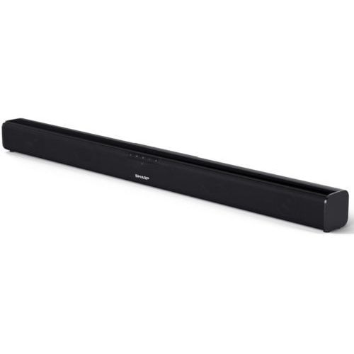 Sharp Soundbar ht-sb110