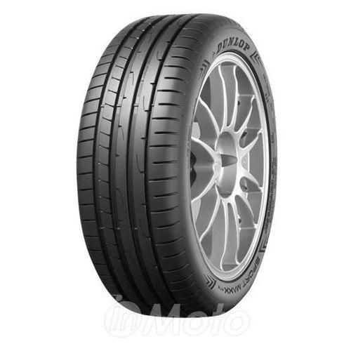 Dunlop sp sportmaxx rt 2 265/45r21 104 w