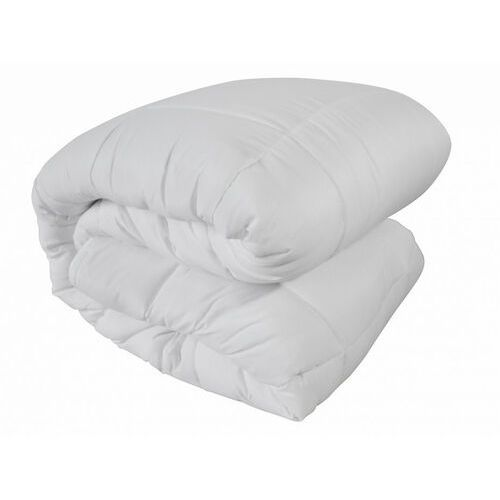 Dreamea Kołdra średnio ciepła 350g/m2 sweet dreams - 100% poliestru - 220 x 240 cm