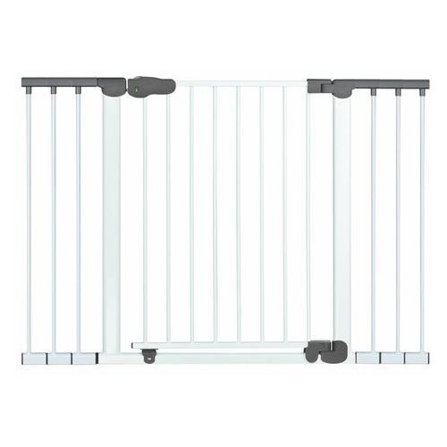 Bramka rozporowa + 2 roz 90,6-97,5cm I-Gate REER - 090,6 - 097,5
