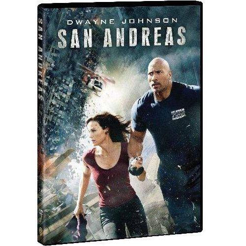 San Andreas (7321909338739)