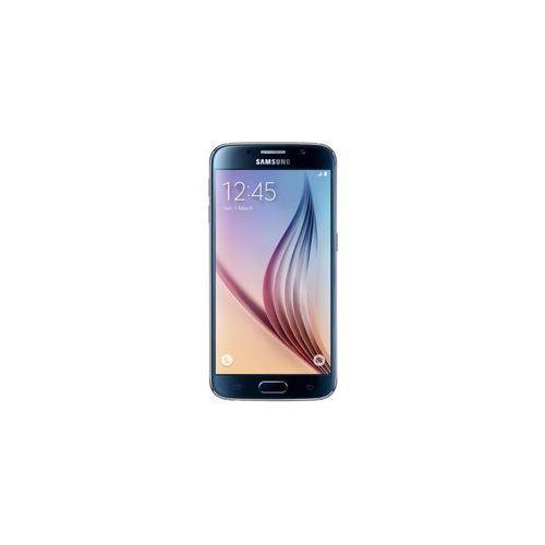 Samsung Galaxy S6 32GB SM-G920