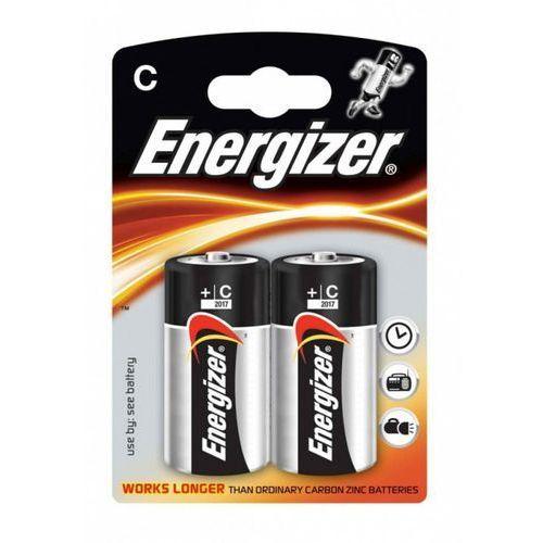 Energizer Bateria  base lr14 a2 (7638900297324)