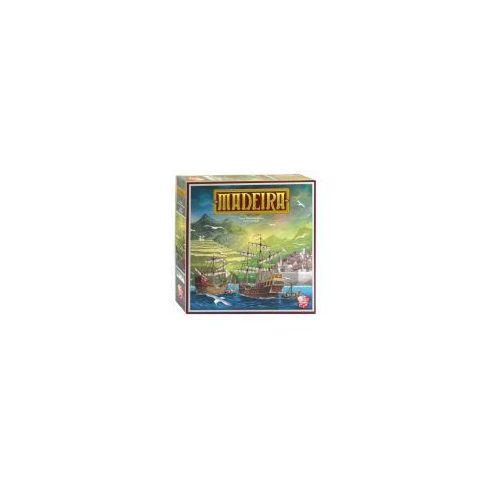 OKAZJA - Hobbity Madeira