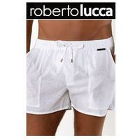 Krótkie Spodnie ROBERTO LUCCA 70253 00010
