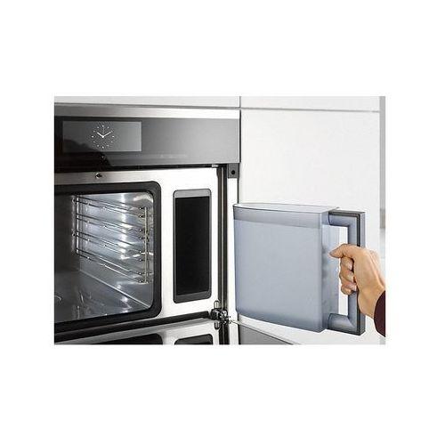 Miele Urządzenie Do Gotowania Na Parze DG6200 STAL CLEANSTEEL DG6200