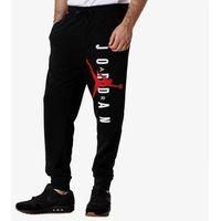 Nike spodnie jumpman air lwt flc pant