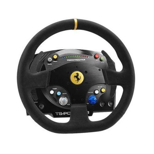 Kierownica THRUSTMASTER TS-PC Racer Ferrari 488 Challenge Edition (PC) (3362932915119)